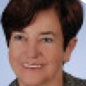 Anna Bałkowska - radny w: Jelenia Góra