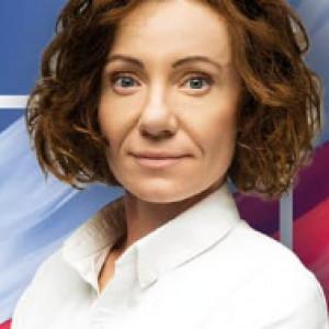 Anna Korneć-Bartkiewicz - radny w: Jelenia Góra