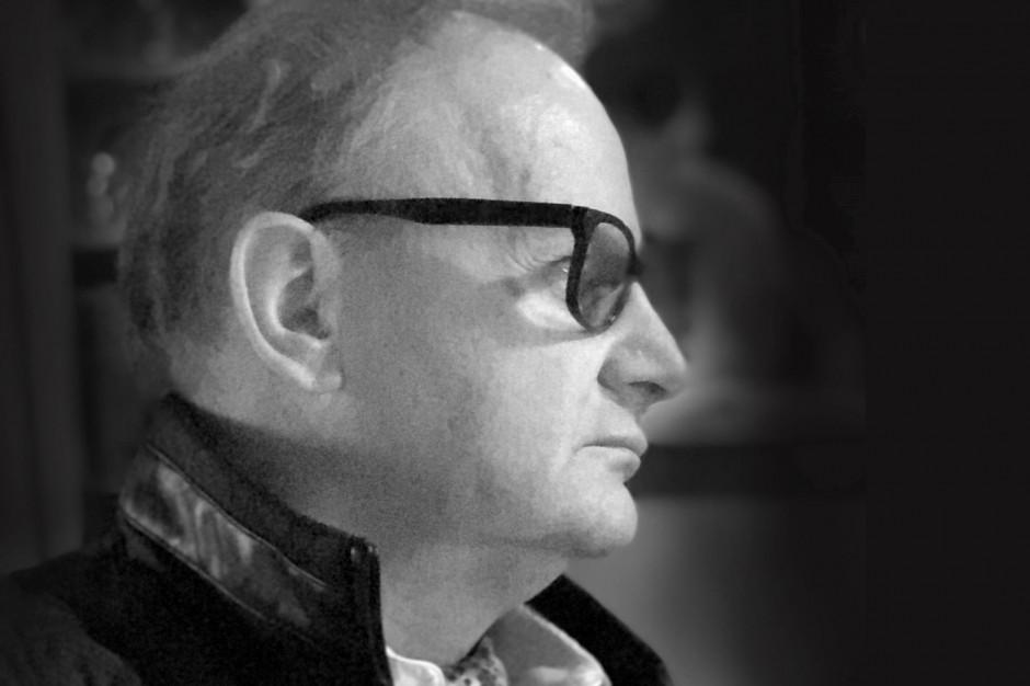 Marek Gachowski - architekt, urbanista, ArKuS Biuro Projektowo-Doradcze - sylwetka osoby z branży architektonicznej