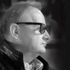 Marek Gachowski