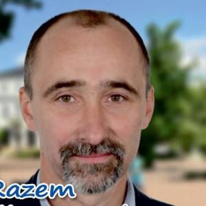 Damian Szwagierczak - radny w: Tarnobrzeg