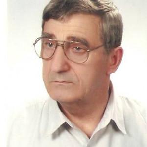 Alfred Martyniak - radny w: Tarnobrzeg