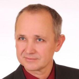 Waldemar Szwedo - radny w: Tarnobrzeg
