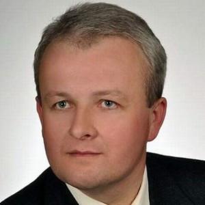Waldemar Stępak - radny w: Tarnobrzeg