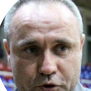 Tomasz Araszkiewicz - radny w: Siedlce