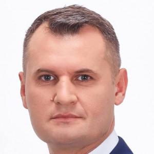 Piotr Karaś - radny w: Siedlce