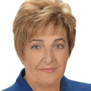 Marta Sosnowska - radny w: Siedlce