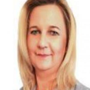Monika Lis - kandydat na radnego w miejscowości Konin w wyborach samorządowych 2018