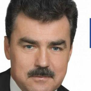 Wiesław Steinke - kandydat na radnego w miejscowości Konin w wyborach samorządowych 2018