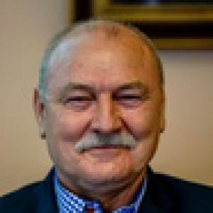 Tadeusz Piguła - kandydat na radnego w miejscowości Konin w wyborach samorządowych 2018