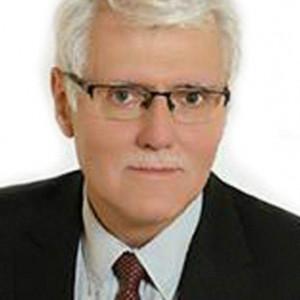 Zbigniew Augustyn