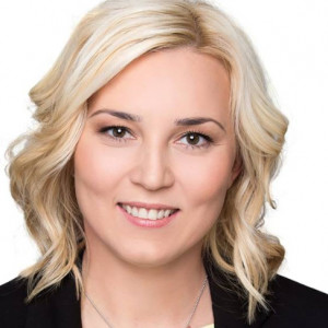 Anna Kaczmarzyk - radny w: Mysłowice