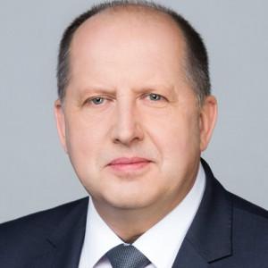 Grzegorz Łukaszek - radny w: Mysłowice