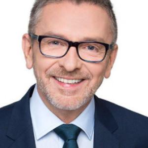 Jacek Szołtysek - radny w: Mysłowice