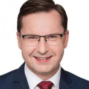 Antoni Zazakowny - radny w: Mysłowice
