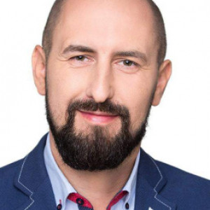 Marek Mikuła - radny w: Mysłowice