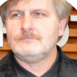 Piotr Gajda - radny w: Piotrków Trybunalski