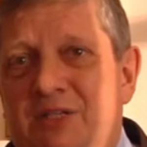 Lucjan Szutkowski - radny w: Piła