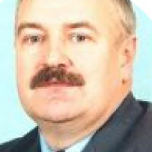 Ryszard Małecki - radny w: Piła