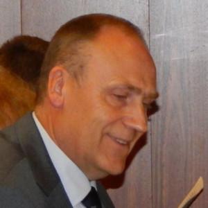 Marek Andruszkiewicz - radny w: Piła