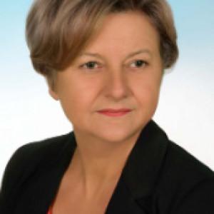 Maria Miler
