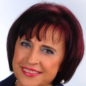 Maria Kubica - radny w: Piła