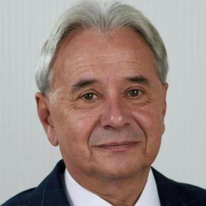 Marek Toboła - radny w: Piła