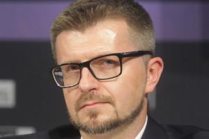 Tomasz Zadroga