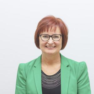 Marta Czekaj - radny w: Dębica