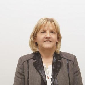 Renata Barszcz - radny w: Dębica