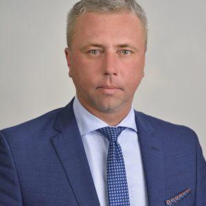 Artur Mazurkiewicz - radny w: Skarżysko-Kamienna