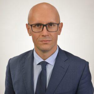 Arkadiusz Bogucki - radny w: Skarżysko-Kamienna