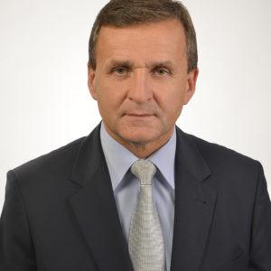 Krzysztof Randla - radny w: Skarżysko-Kamienna