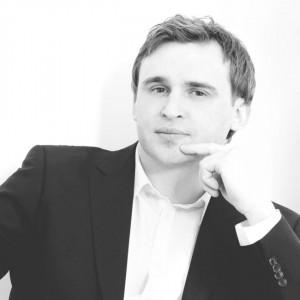 Zbigniew Kostrzewa
