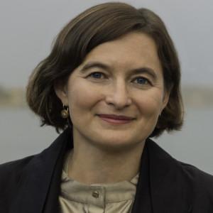 Maria Saloni-Sadowska