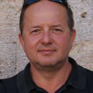 Jacek Boczkaja - radny w: Kutno