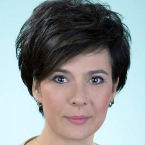 Małgorzata Żurada - radny w: Kutno