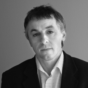 Marek Gorczyca