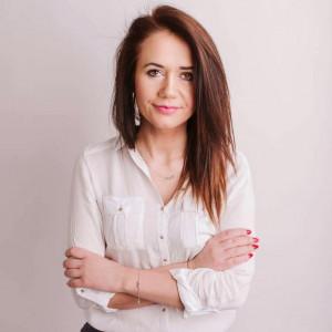 Ewelina Szewczuk - radny w: Nysa