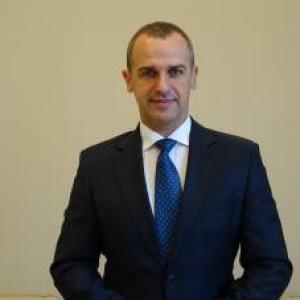 Paweł Nakonieczny - radny w: Nysa