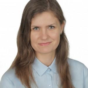 Edyta Rzeplińska-Filipowicz - radny w: Ciechanów