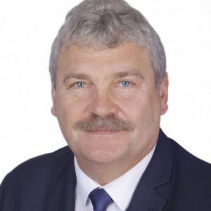 Stanisław Jankowski - radny w: Ciechanów