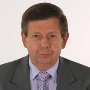 Andrzej Bayer - radny w: Ciechanów