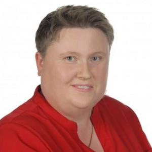 Monika Smosarska - radny w: Ciechanów