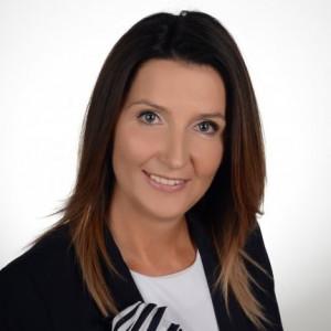 Anna Smolińska
