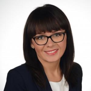 Agnieszka Kuźma - radny w: Ciechanów