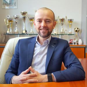 Adam Ptasiński