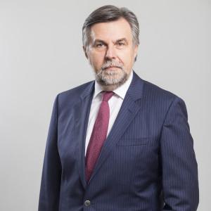 Stanisław Lessaer