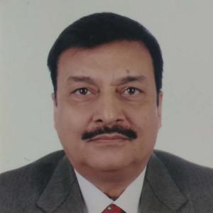 Dev Malhotra