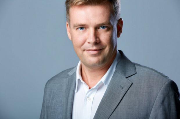Grzegorz Bielecki - wiceprezes zarządu, Frisco.pl - sylwetka osoby z branży FMCG/handel/przemysł spożywczy